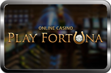 play_fortuna_banner1